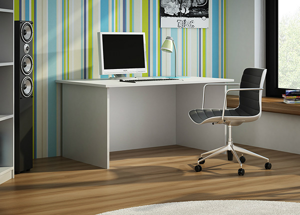 Työpöytä TF-182512