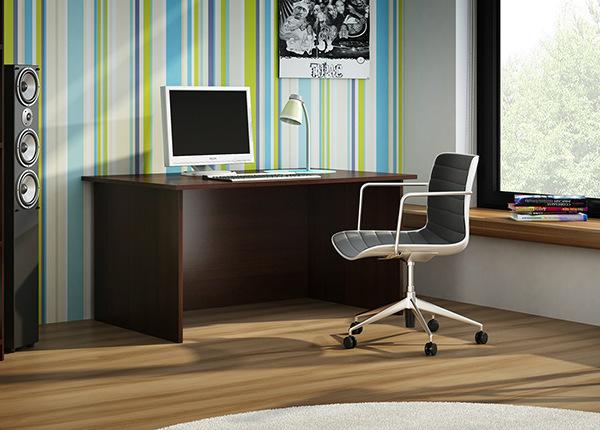 Työpöytä TF-182515