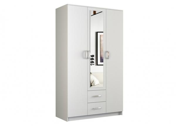 Шкаф платяной 120cm TF-182520