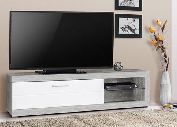 TV-taso Remo AQ-182540