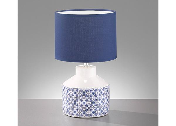 Настольная лампа Oland AA-182583