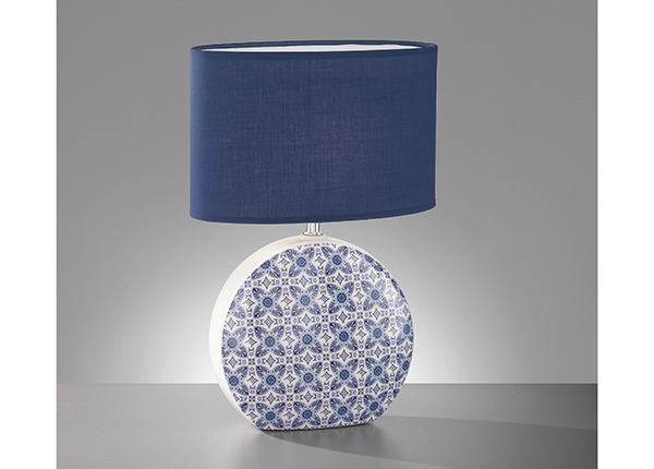 Настольная лампа Oland AA-182584