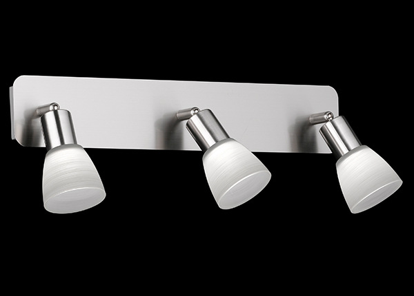 Seinävalaisin Baldur LED AA-182599