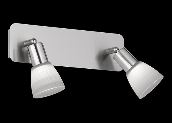 Seinävalaisin Baldur LED AA-182602