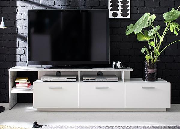 TV-taso Stream