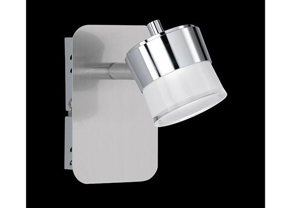 Seinalamp Pico LED AA-182630