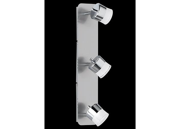 Подвесной светильник Pico LED AA-182631