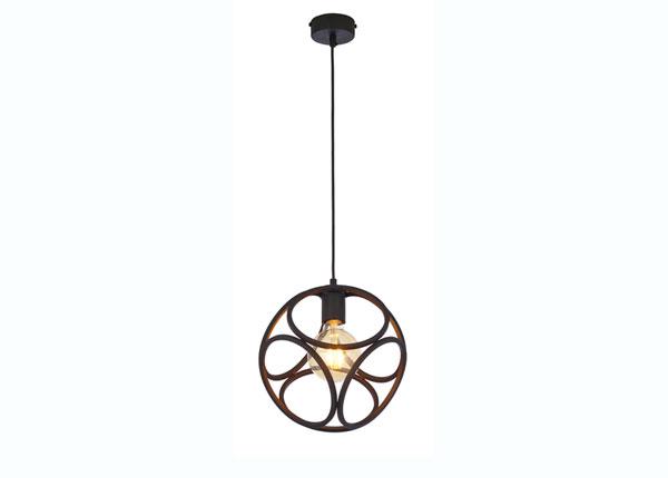 Подвесной светильник Feniks Ø 19 см