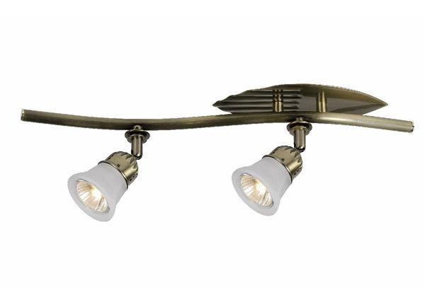 Подвесной светильник Phoenix