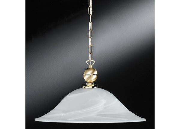 Подвесной светильник Hof AA-182780