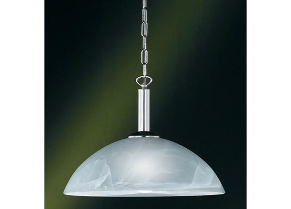 Подвесной светильник Twin AA-182793