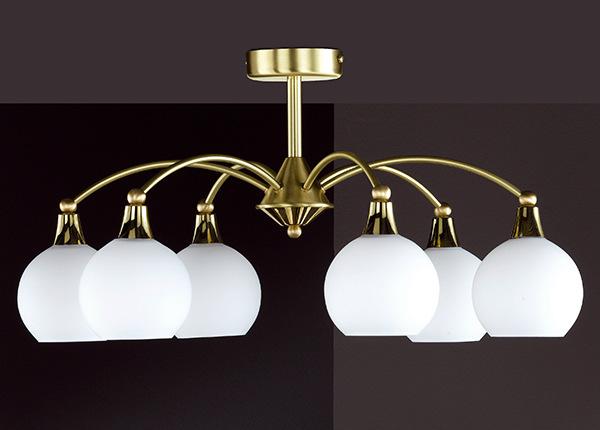 Подвесной светильник Weimar AA-182794