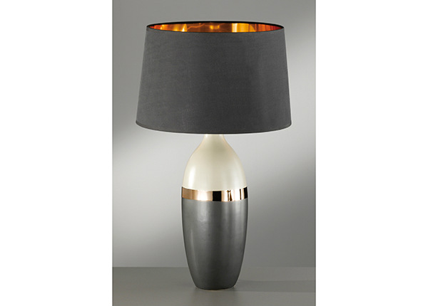 Настольная лампа Tone AA-182803