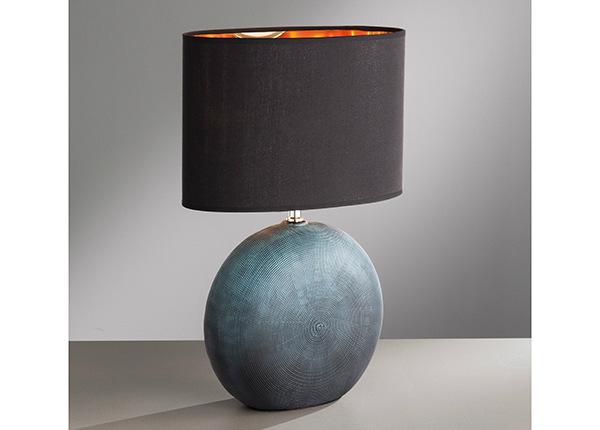 Настольная лампа Foro AA-182814