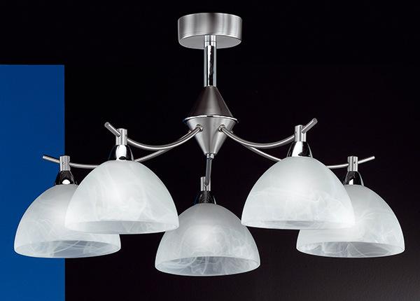 Подвесной светильник Amsterdam AA-182865