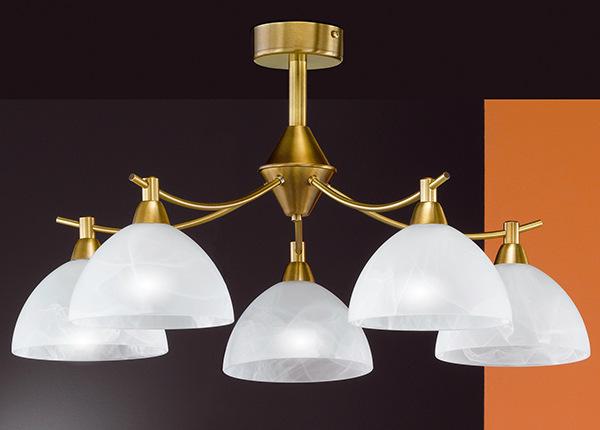 Подвесной светильник Amsterdam AA-182869