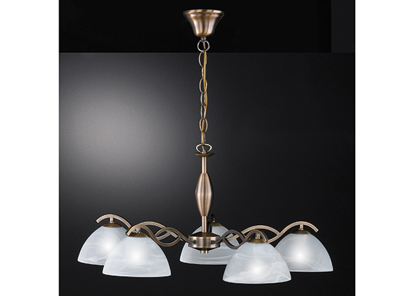 Подвесной светильник Pastille AA-182880