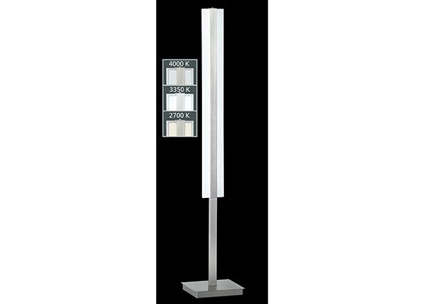 Põrandalamp Brest LED AA-182884