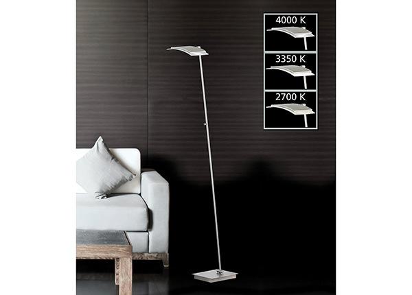 Põrandalamp Tours LED AA-182885
