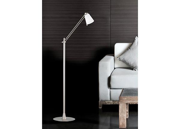Lattiavalaisin Dijon LED AA-182887