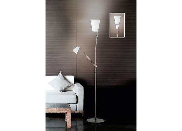 Lattiavalaisin Dijon LED AA-182889