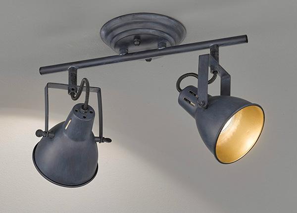 Подвесной светильник Antik