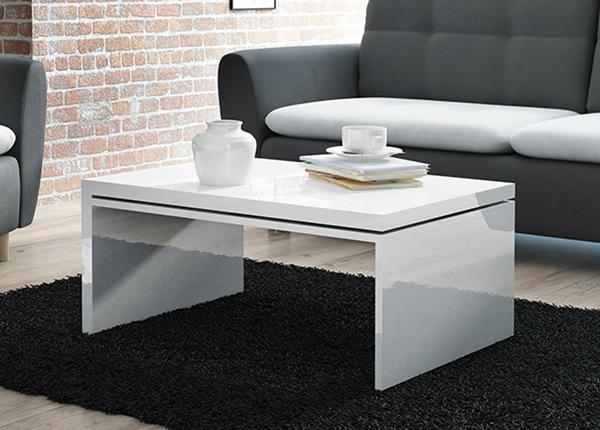 Журнальный стол TF-182905