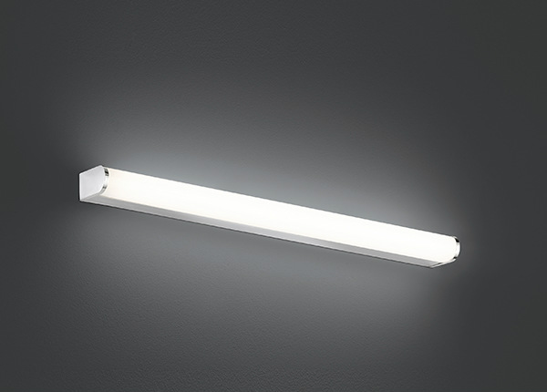 Kylpyhuoneen seinävalaisin Baabe LED AA-182906