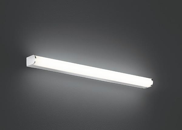 Бра Baabe LED AA-182906