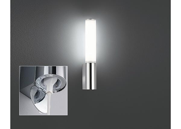Kylpyhuoneen seinävalaisin Baabe LED AA-182908