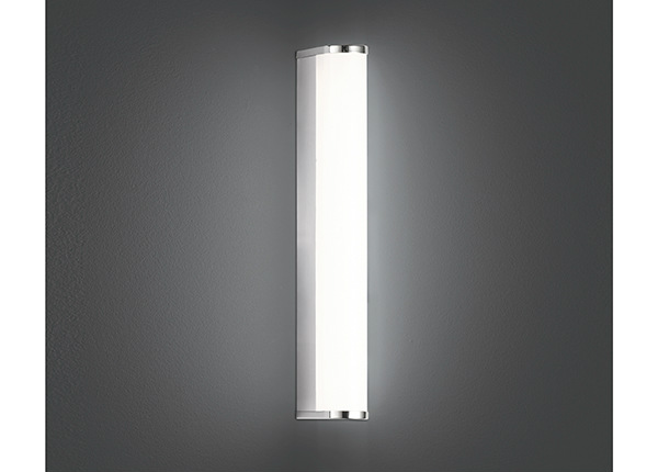 Kylpyhuoneen seinävalaisin Baabe LED AA-182909
