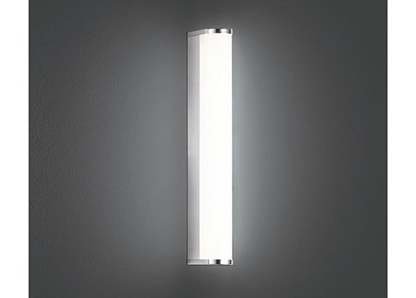 Бра Baabe LED AA-182909