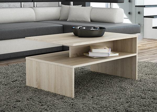 Sohvapöytä TF-182916