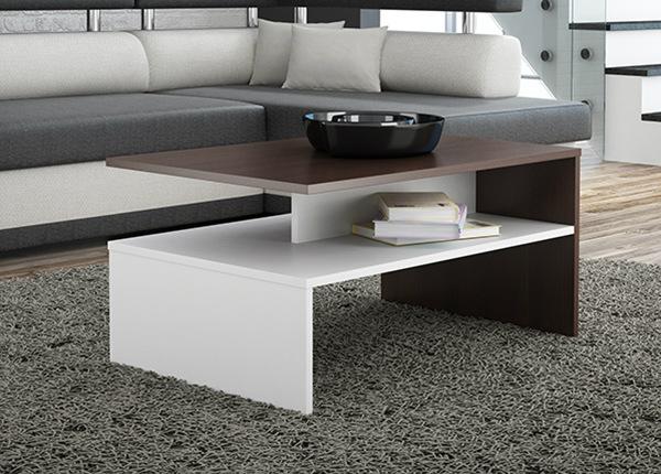 Sohvapöytä TF-182921