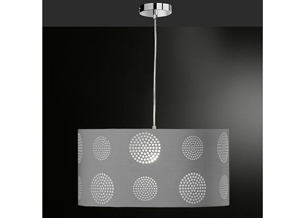 Подвесной светильник Joona