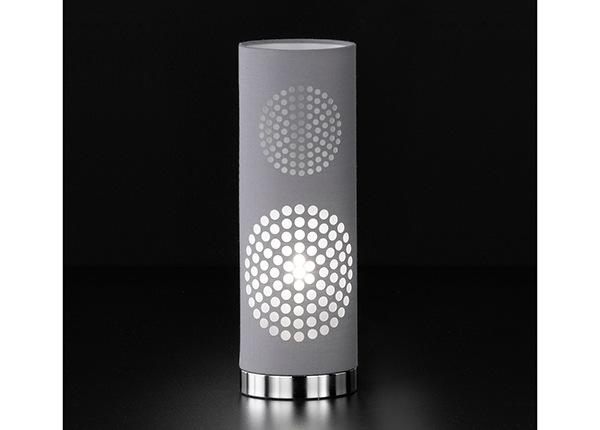 Настольная лампа Joona AA-182933