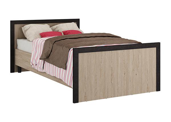 Кровать Georgia 120x200 cm