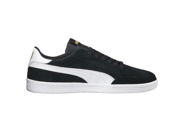 Miesten vapaa-ajan kengät Puma Astro Cup M 364423 02