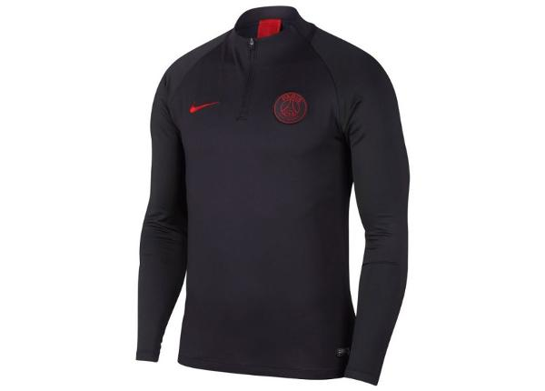 Meeste dressipluus Nike PSG Dry Drill Top M AO5183-081