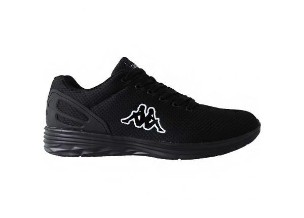 Miesten vapaa-ajan kengät Kappa Trust M