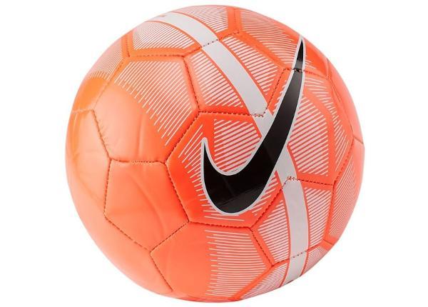 Jalgpall Nike Mercurial Skills Mini SC3340-809