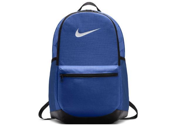 Seljakott Nike Brasilia Training BPK BA5329-480
