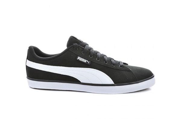 Miesten vapaa-ajan kengät Puma Urban Plus CV M 366414 02