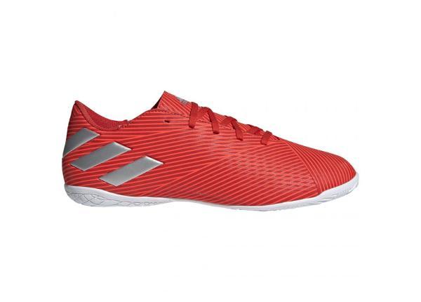 Miesten futsal sisäpelikengät adidas Nemeziz 19.4 IN M F34528