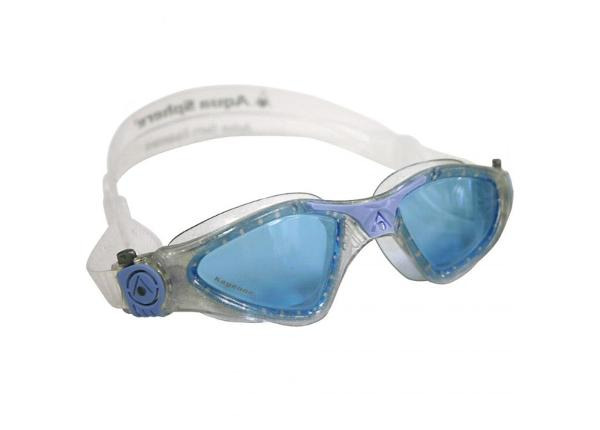 Naiste ujumisprillid Aqua-Sphere Kayenne