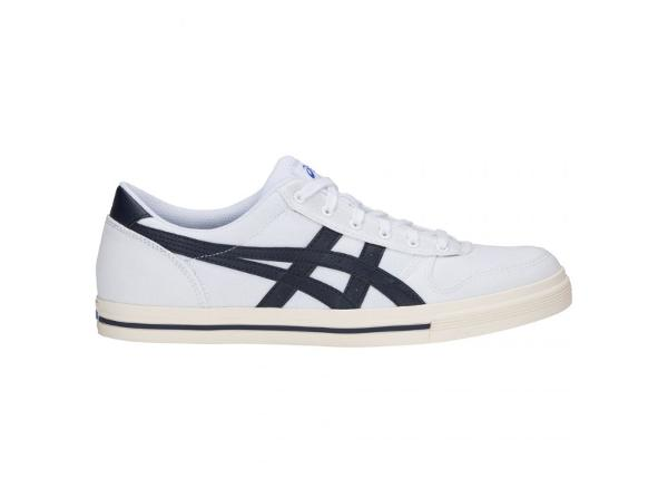 Miesten vapaa-ajan kengät Asics Aaron M 1201A008 101