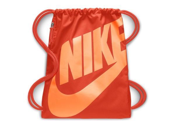 Jalatsikott Nike Heritage Gymsack BA5351-892