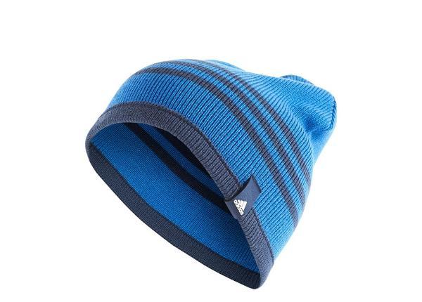 Talvemüts täiskasvanutele adidas Tiro Beanie BQ1659