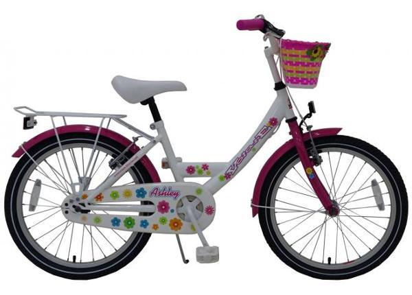 Jalgratas tüdrukutele Volare Ashley 20 tolli