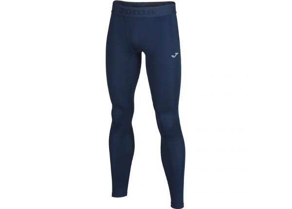 Meeste treeningretuusid Joma Olimpia Compression Tight M 101262.331